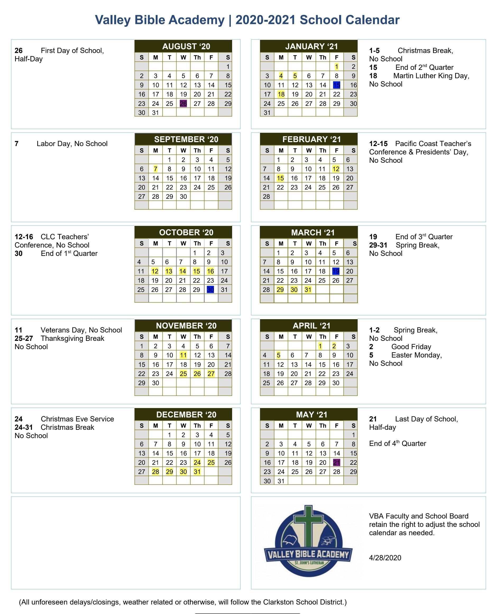 Collect Lutheran Liturgical Calendar 2021 Pdf