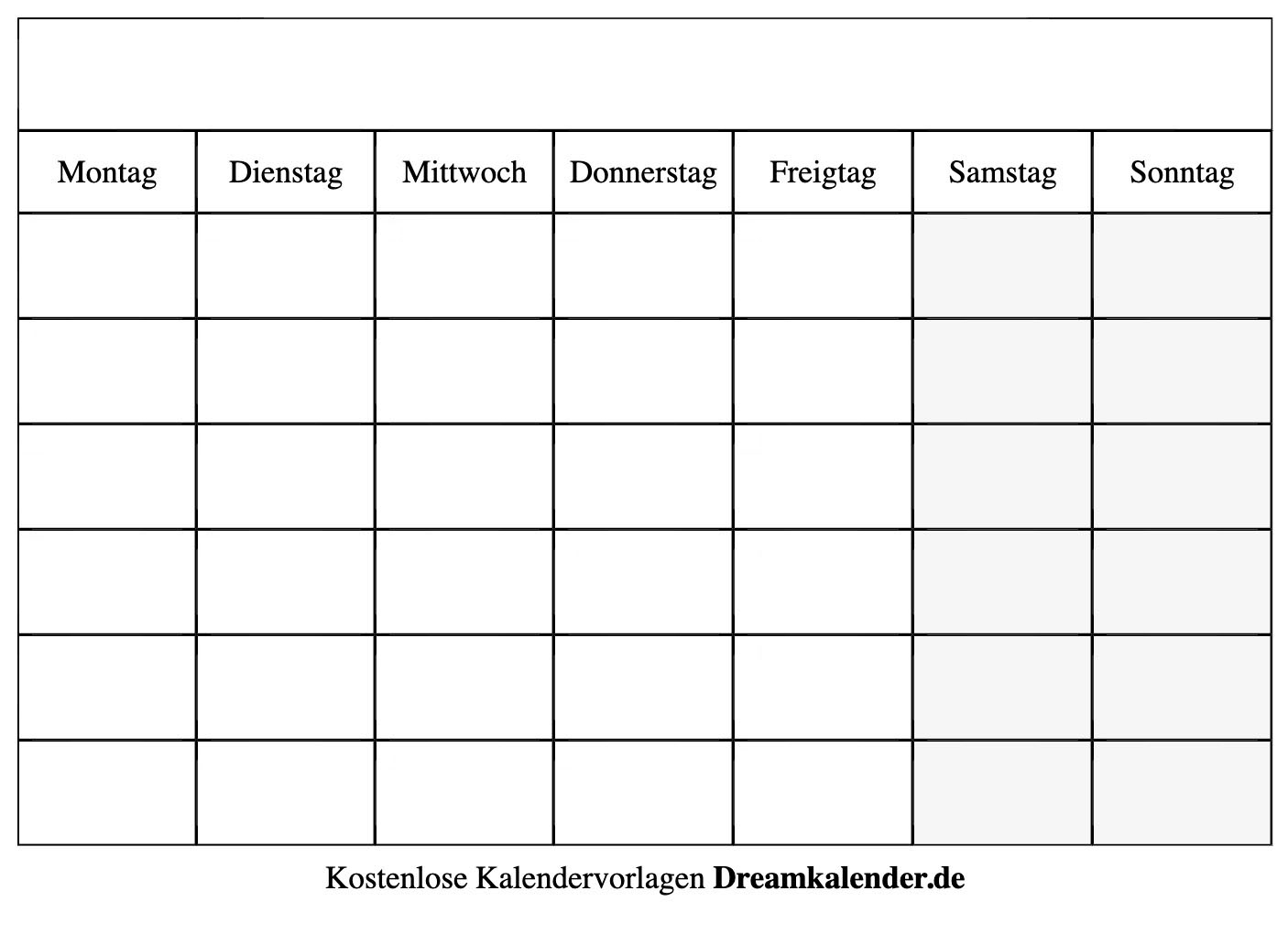 Collect Mmonats Kalender Ausdrucken