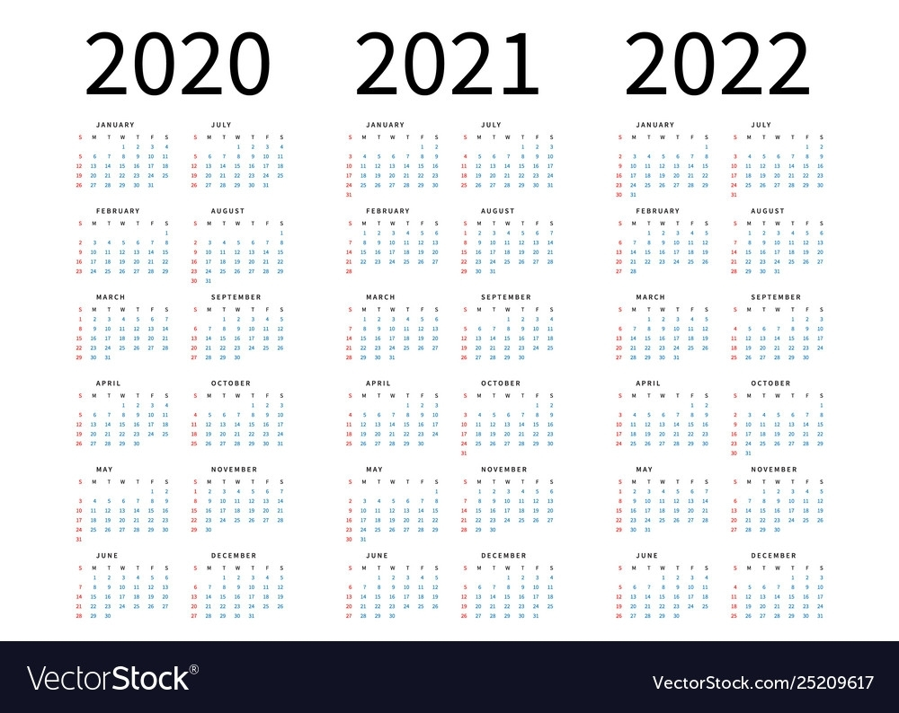 Collect Monatsplan 2021 Download