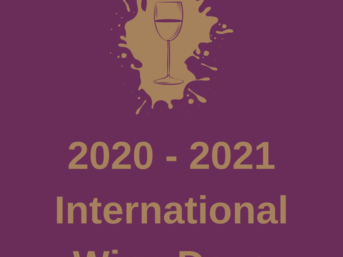 Collect National Food Days August 2021