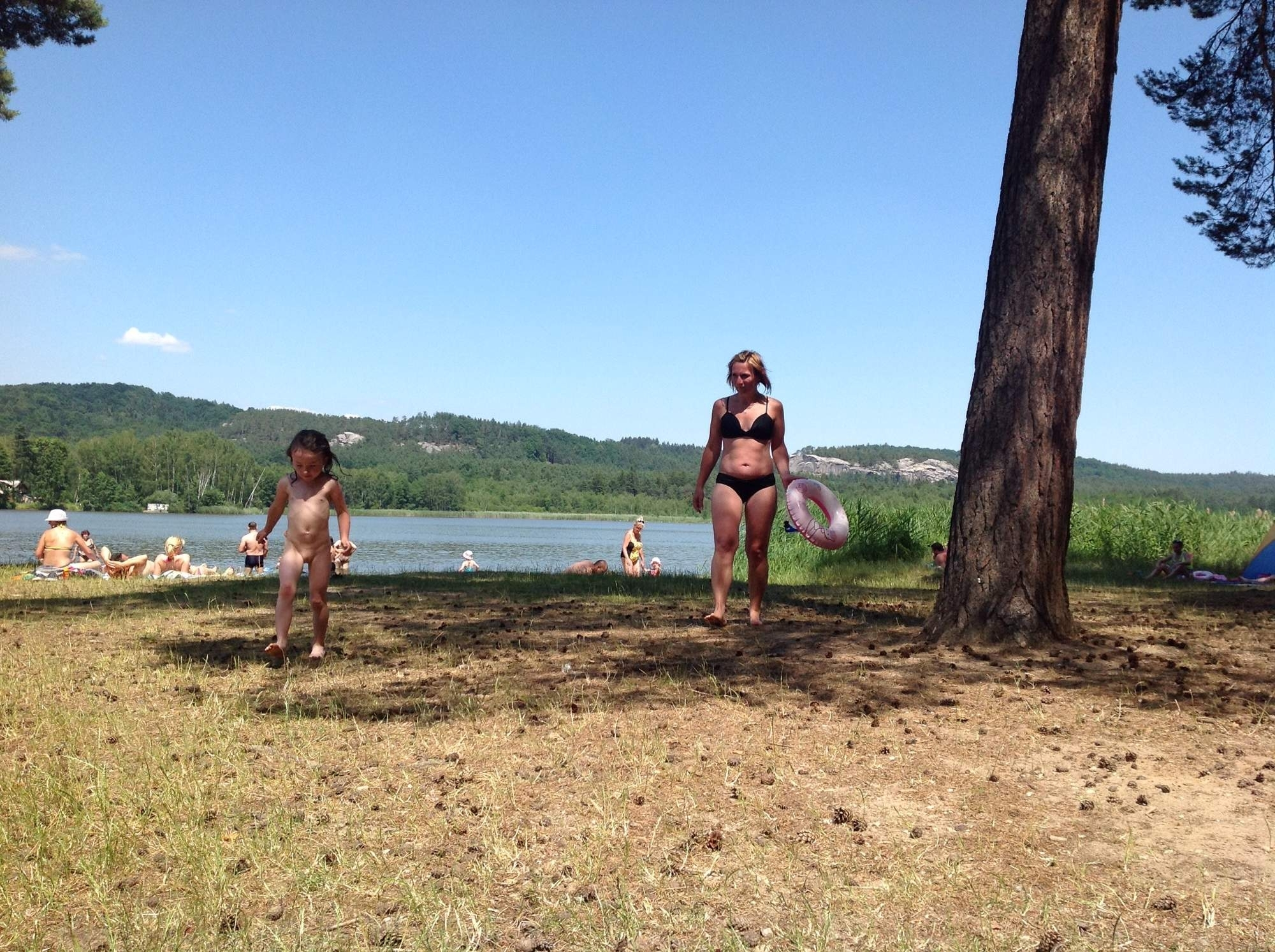 Collect Nude Rajce Favdoll
