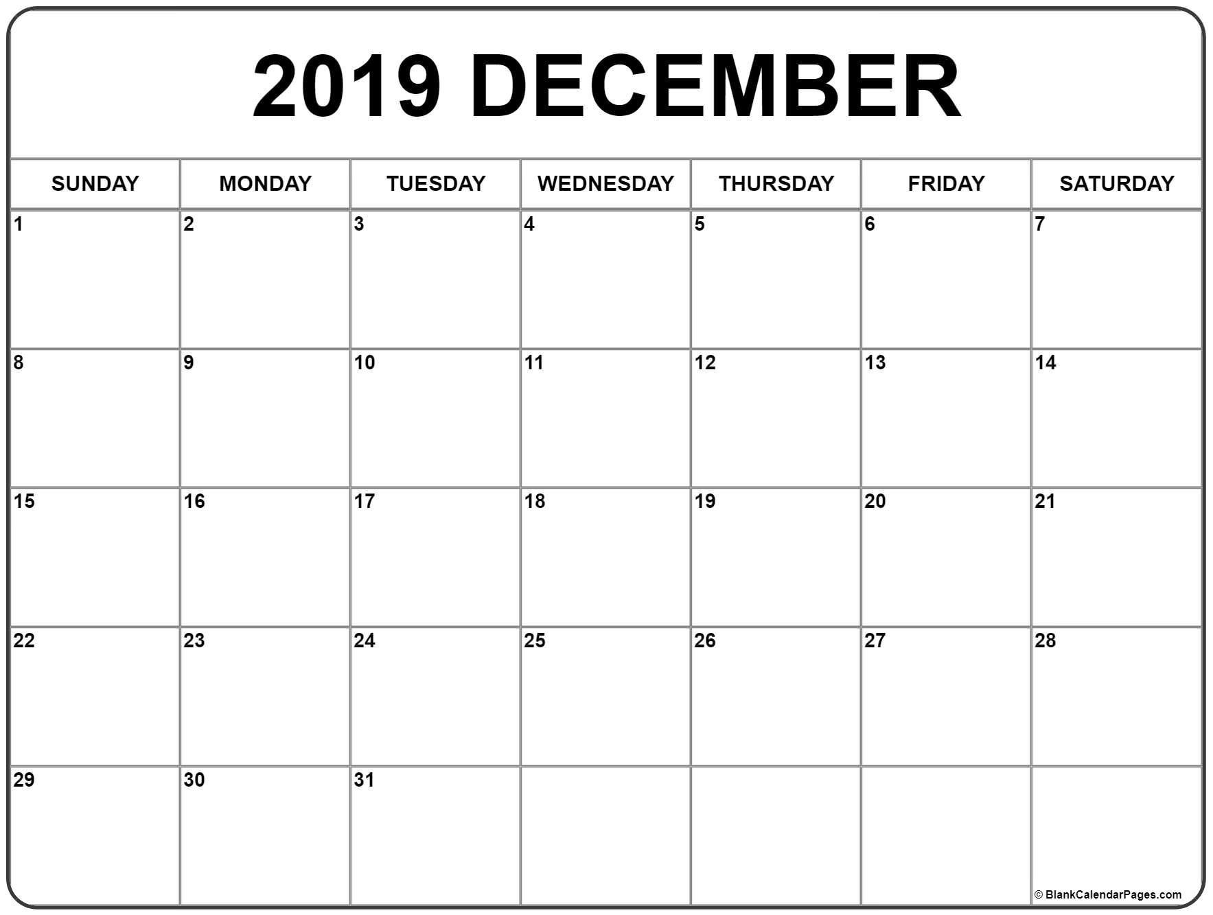 Collect Printable Calendar Without Downloading