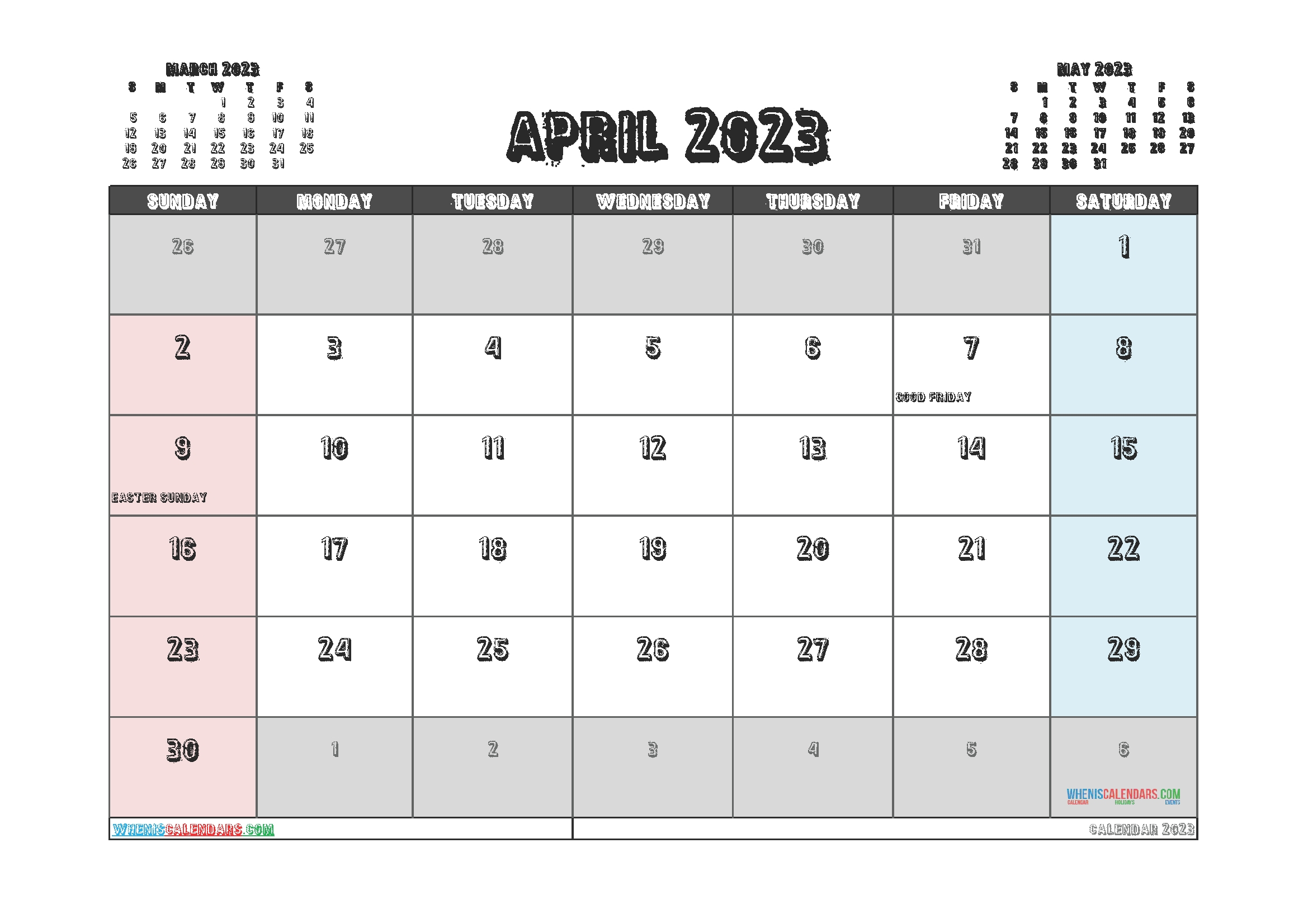 Collect Printable Prayer Calendar For September 2021