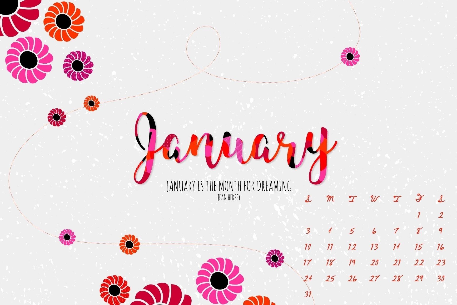 Collect Religious Calendar Screensavers Free 2021