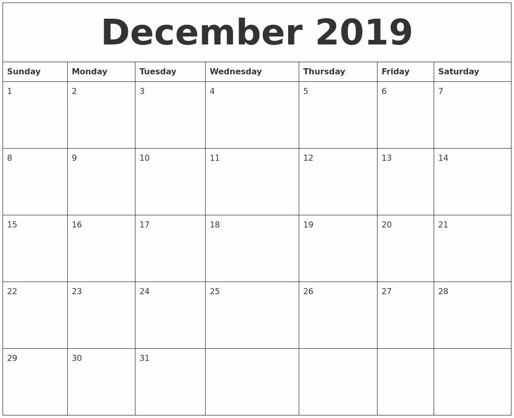 Collect September 2021 Overlap August Calendar