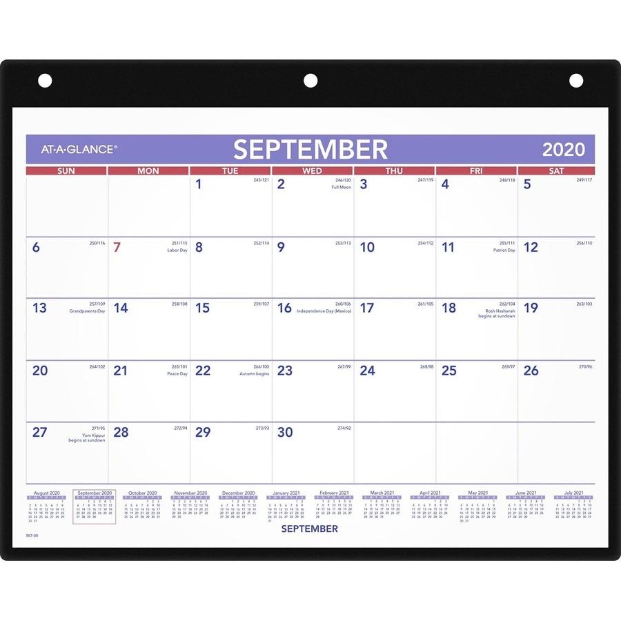Collect Setptember 13 2021 Julian Date