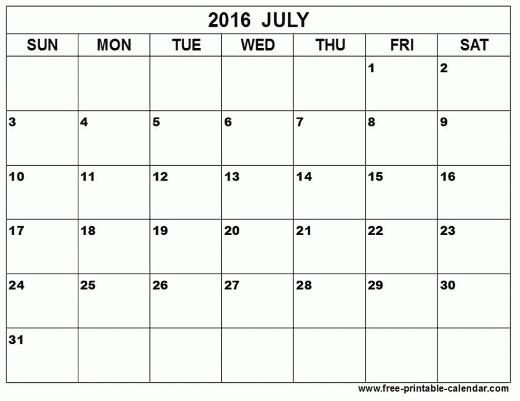 Collect Waterproof Calendar 2021