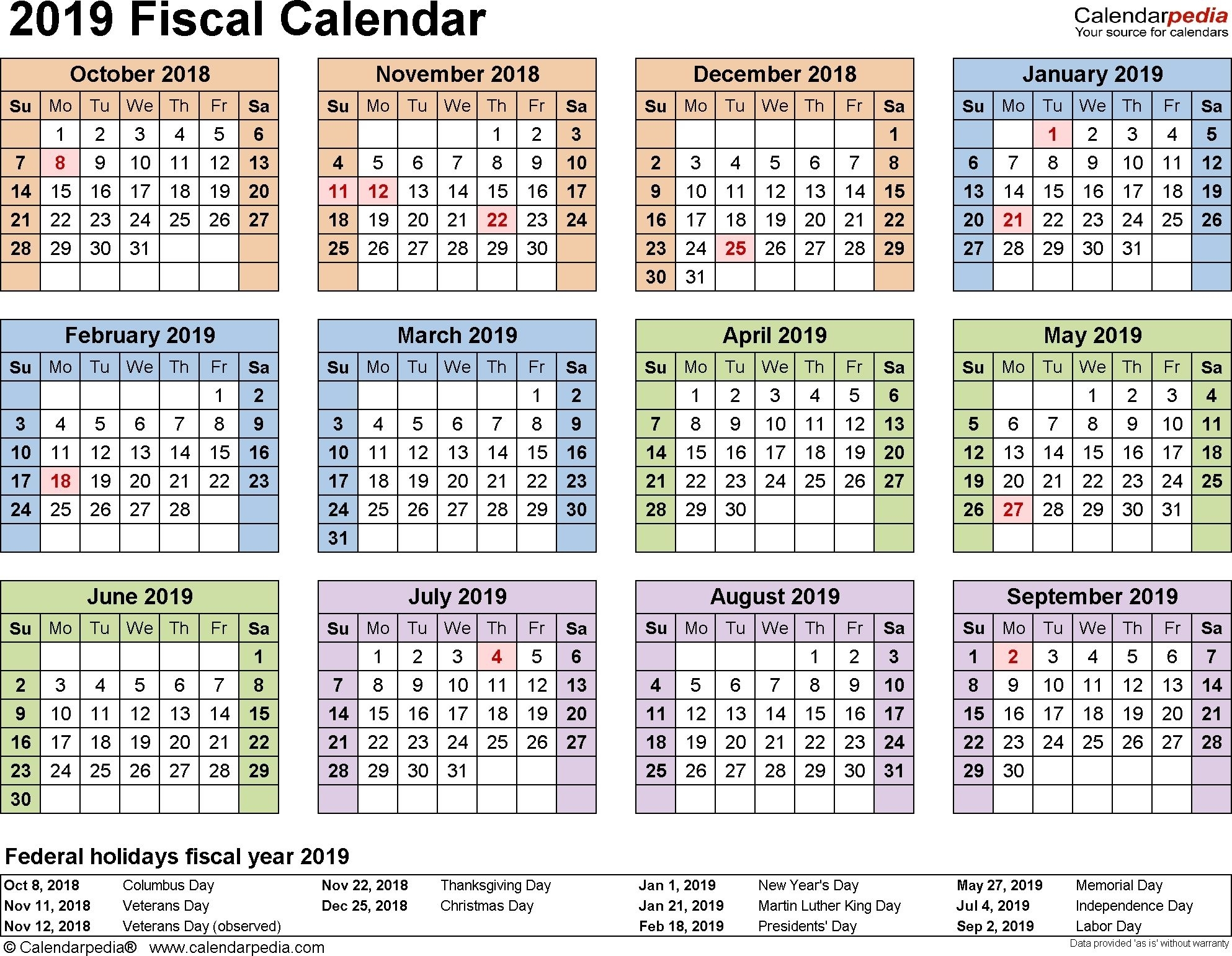Collect Which Financial Year Week Are We In