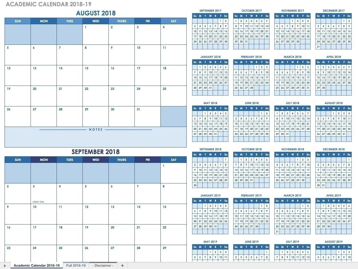 Get 12 Week Printable Calender