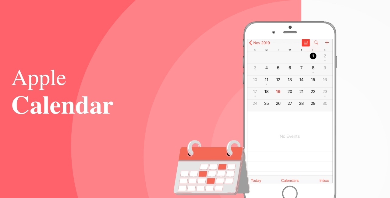 Get 15 Minute Calendars Red