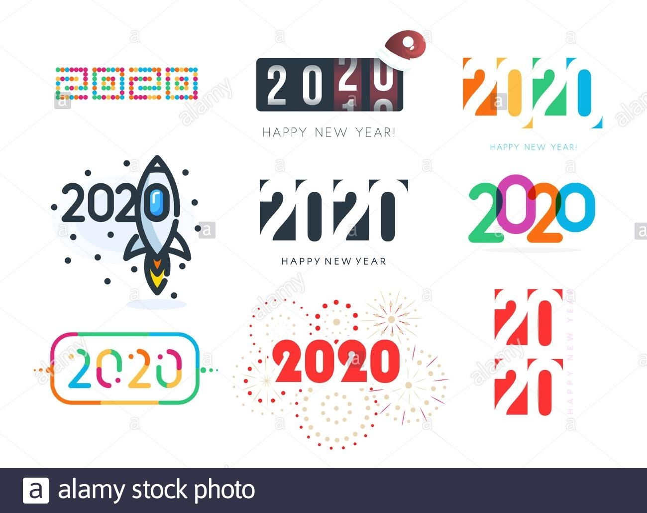 Get 2021/2221 Financial Printable Clender