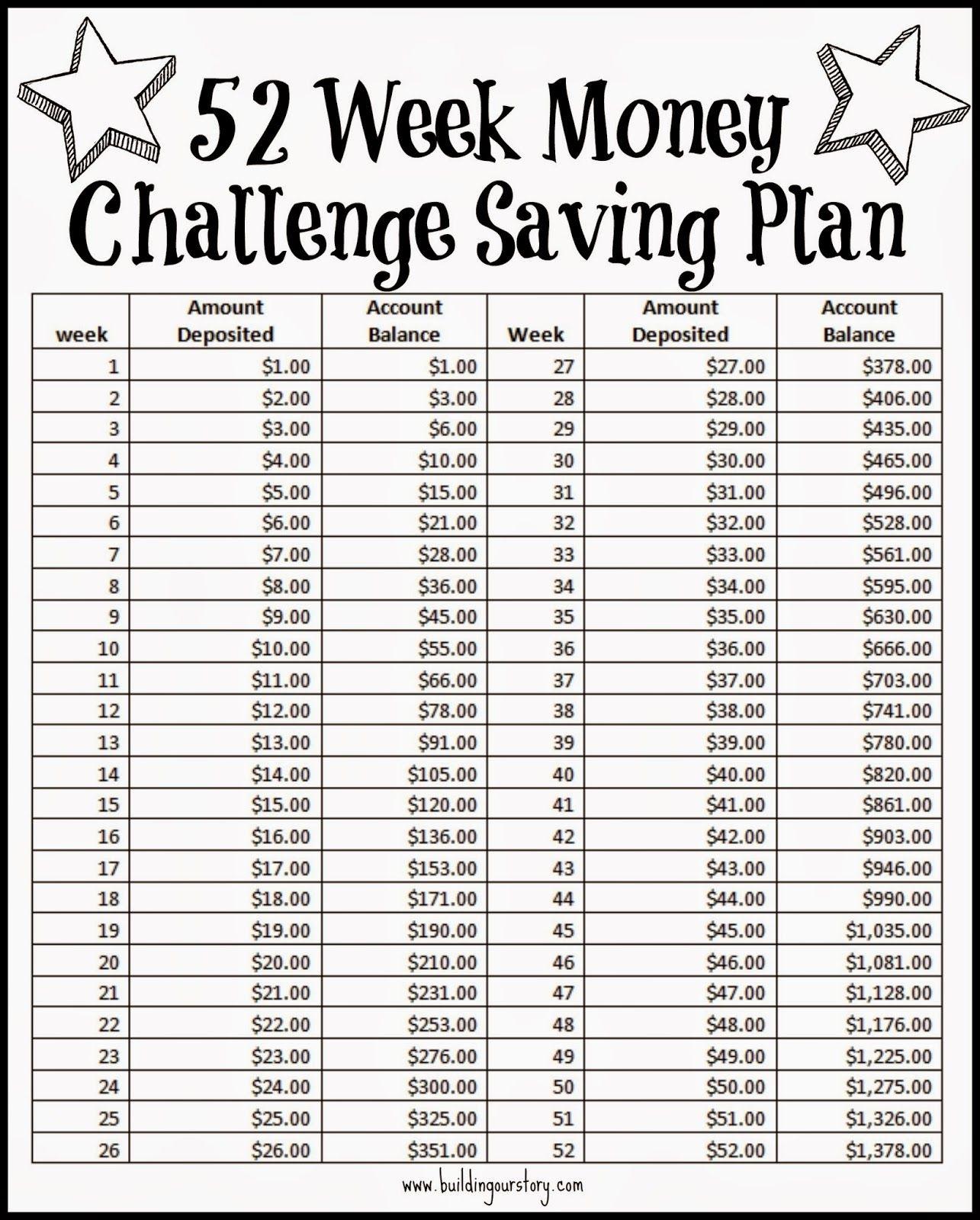 Get 2021 Court Calendar Printable Free Pdf