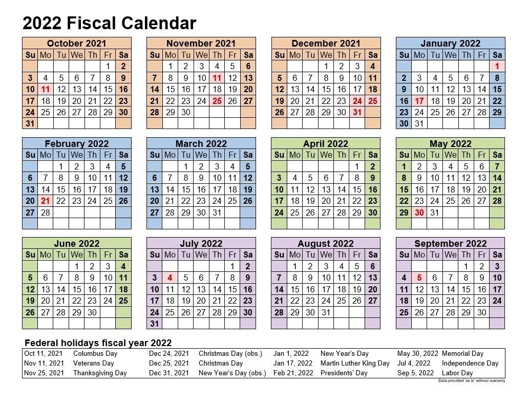 Get 4 4 5 Calendars