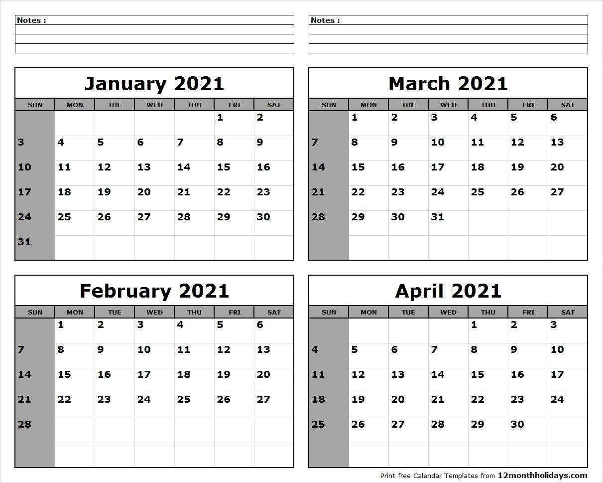 Get April May 2021