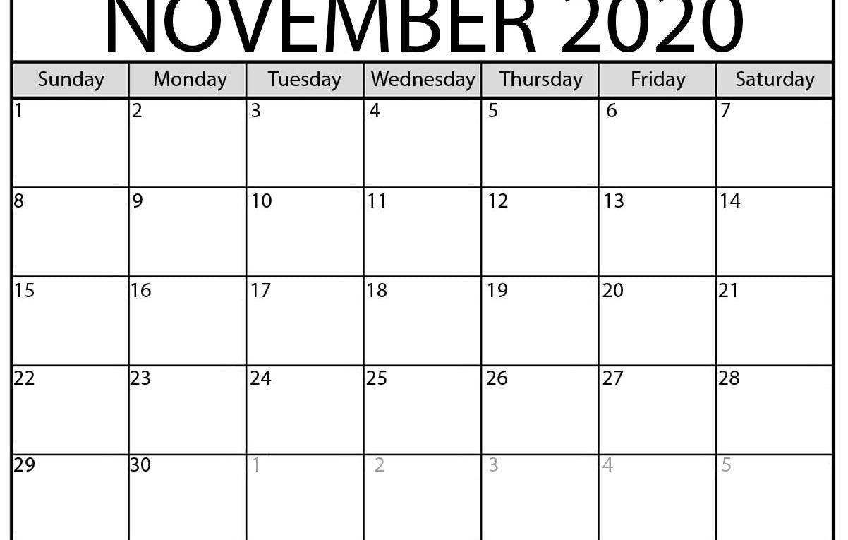 Get August 2021 Beta Calendar Weekly