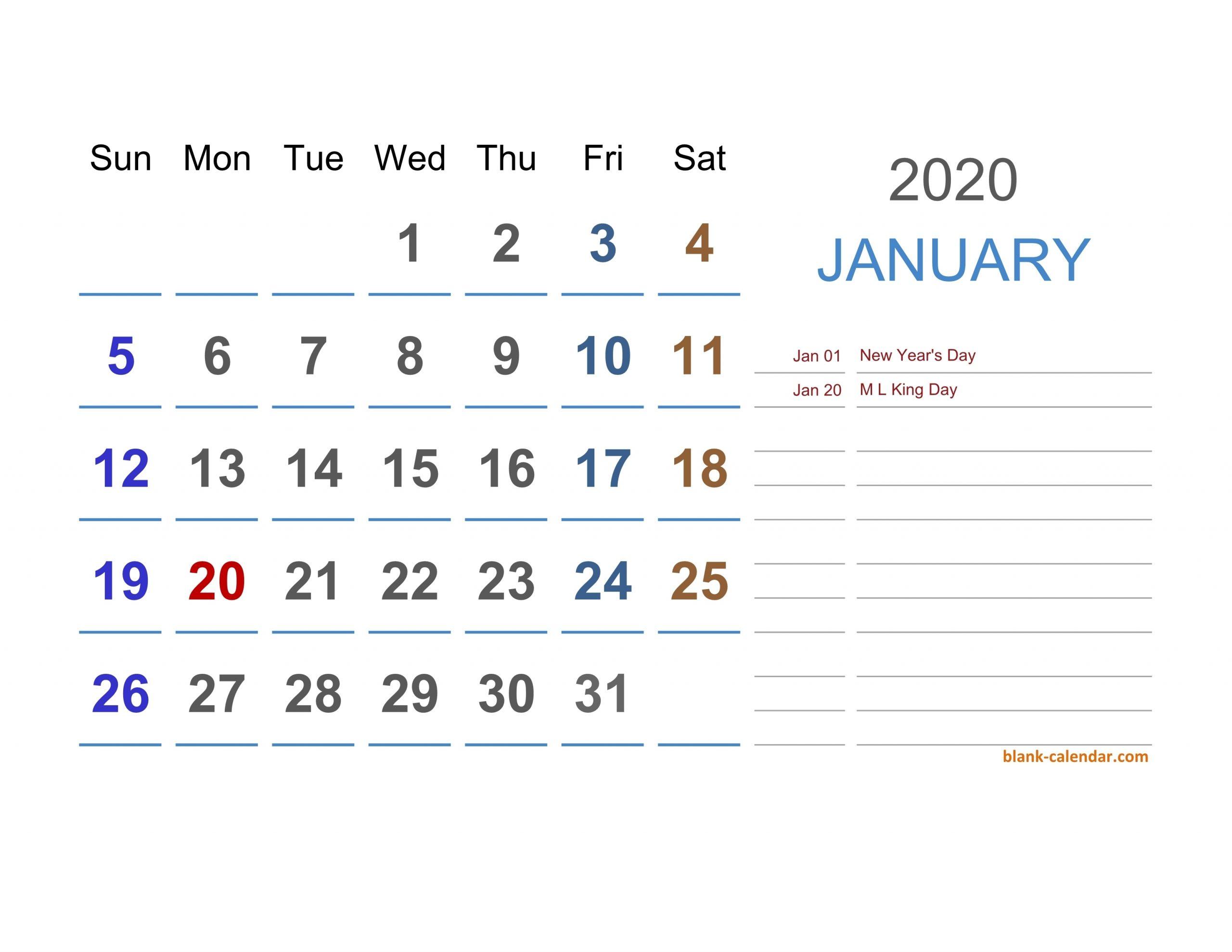 Get Calendar Slot Kitchen .Xls
