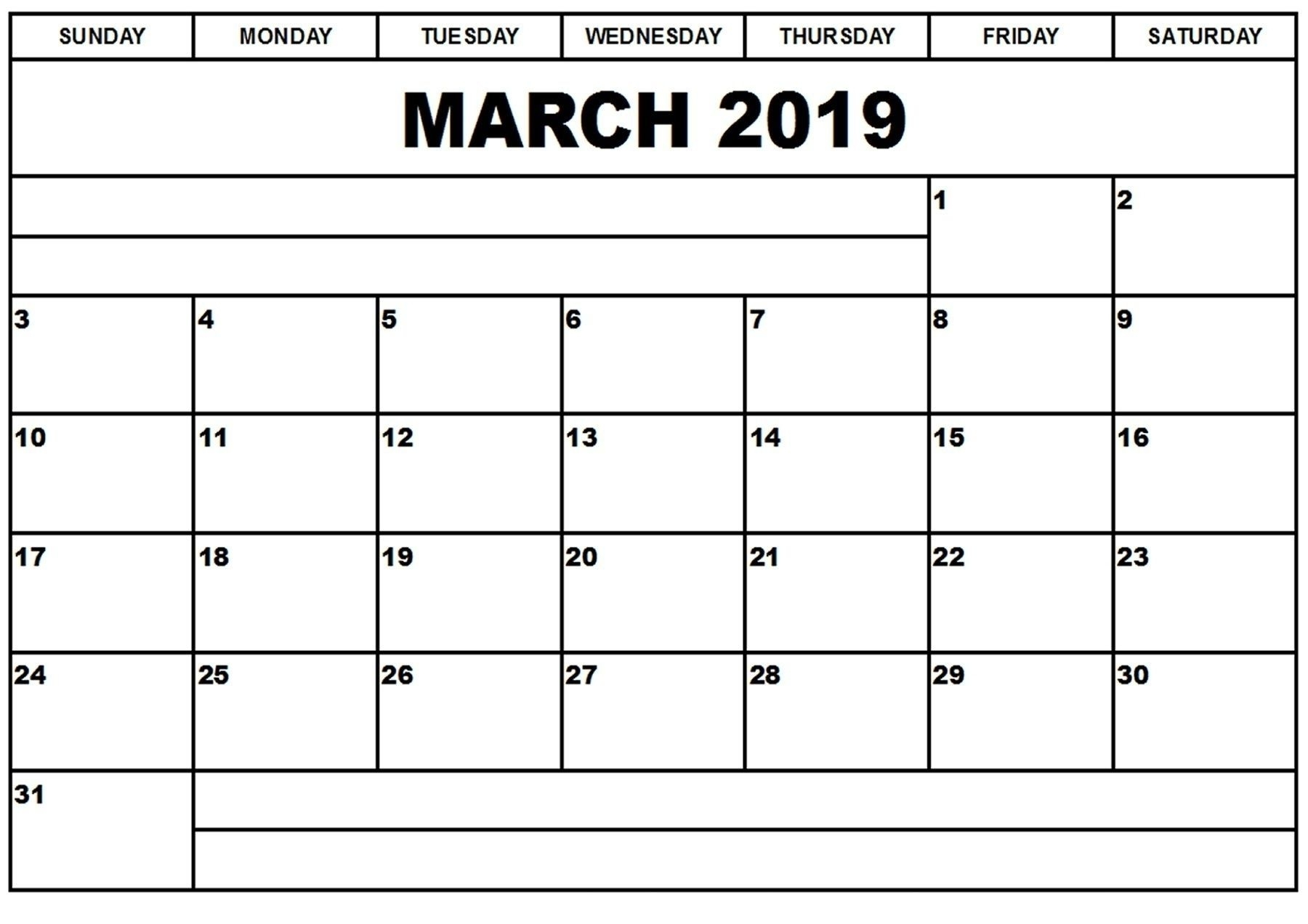 Get Calendars To Print Without Downloading