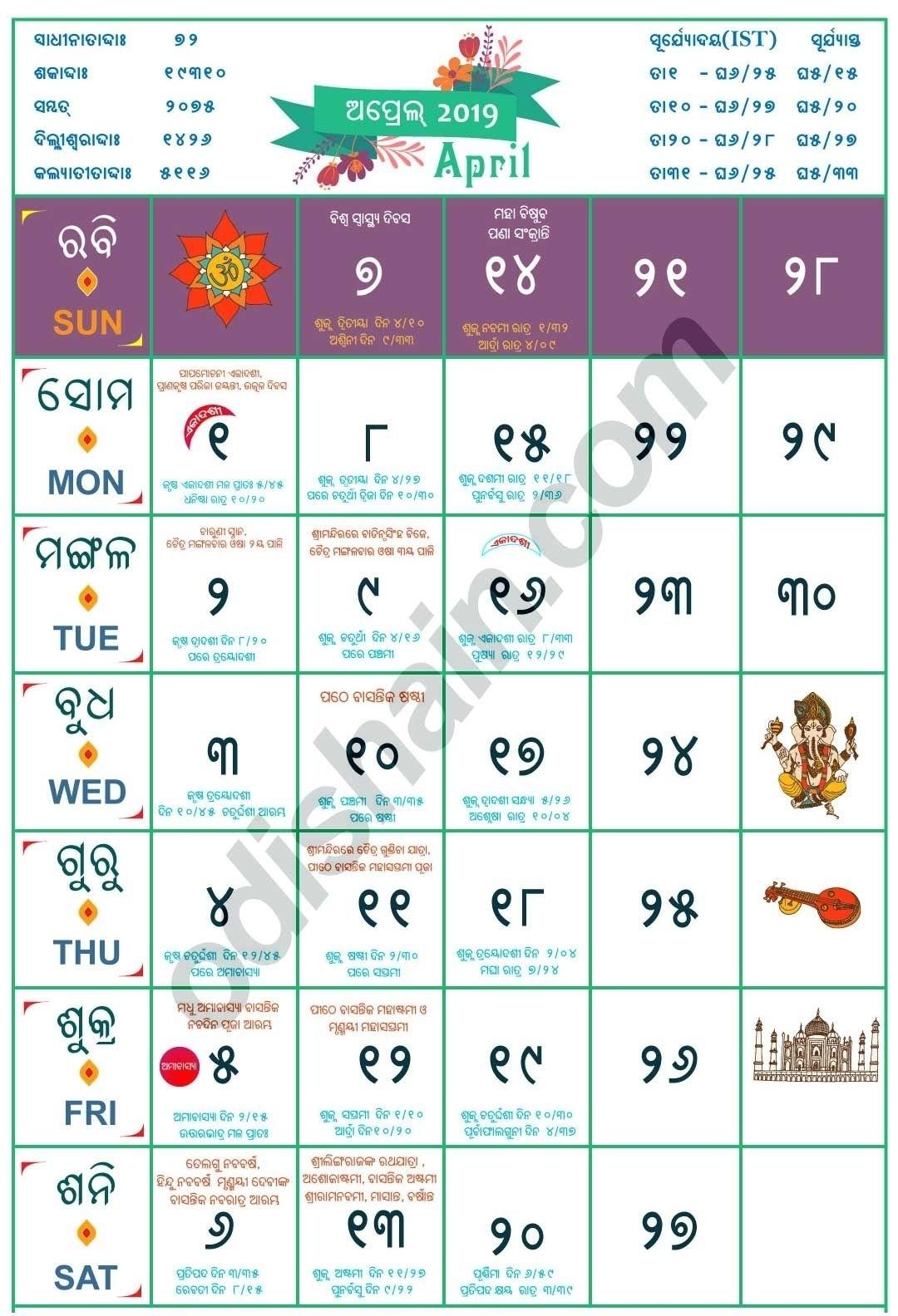 Get Chattambi Swami Jayanthi Is Holiday