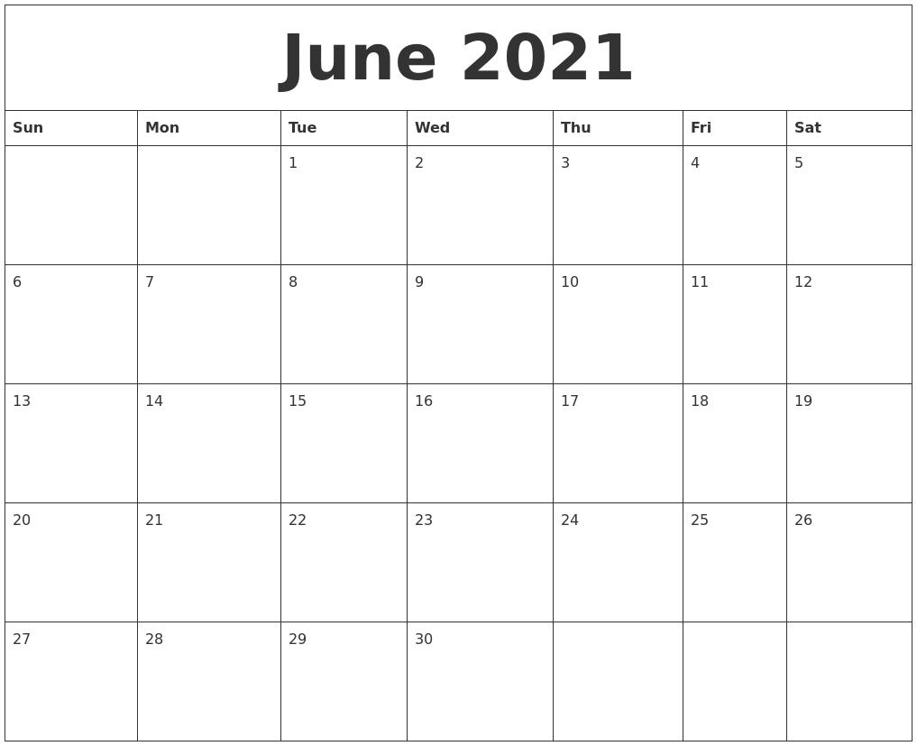 Get December 2021 Layout