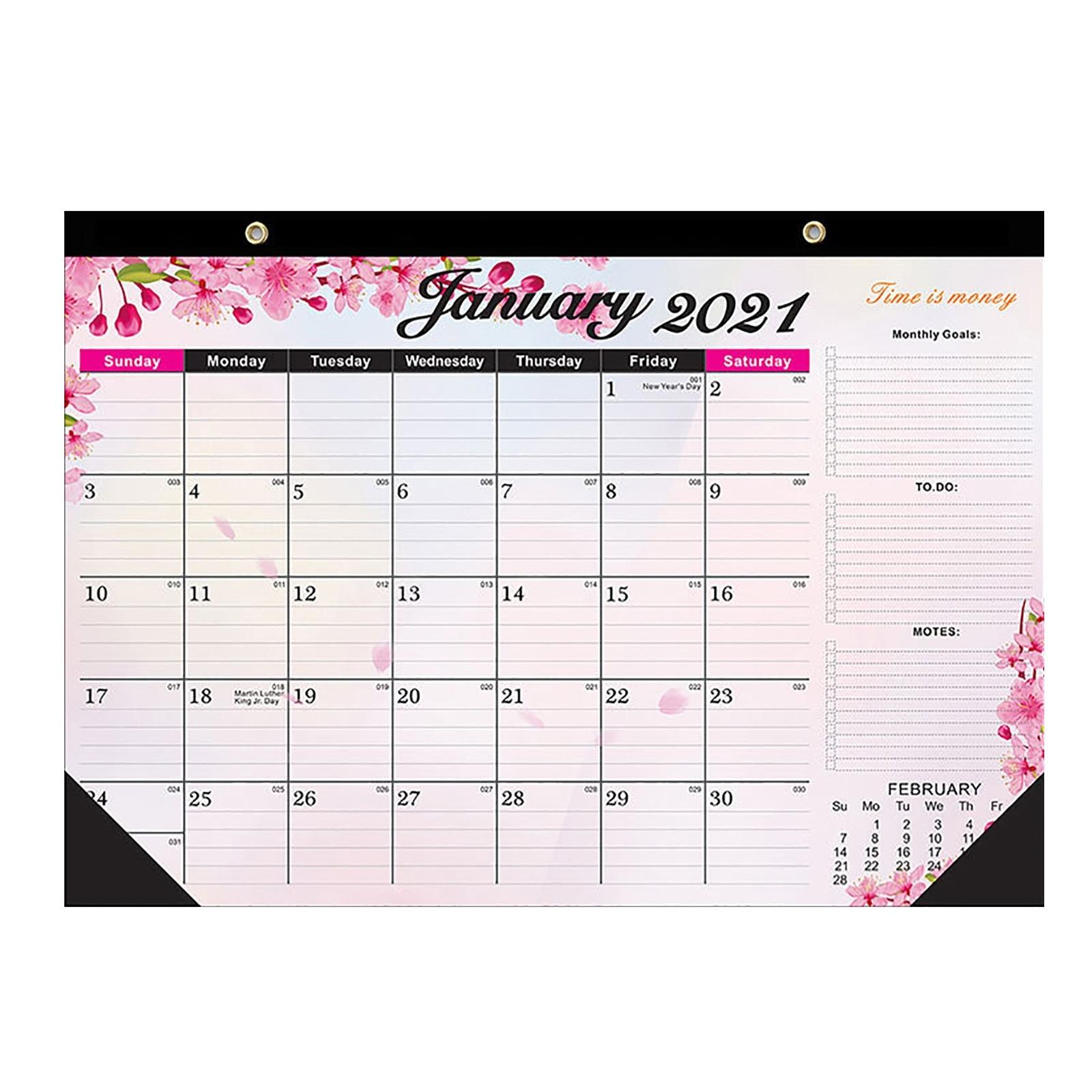 Get Feed Your Mind Julian Calendar