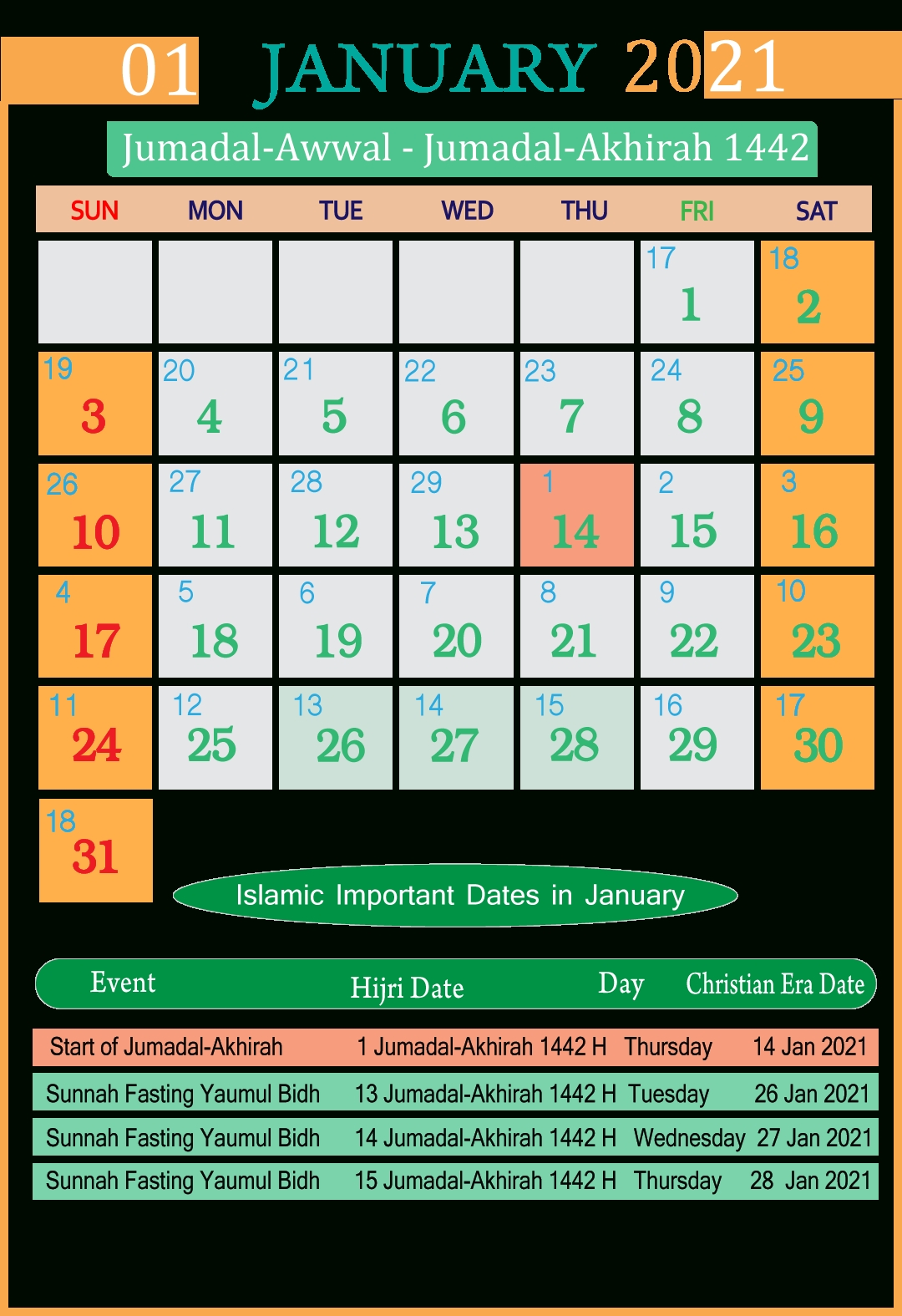 Get Free Download Kishor Jantri Calendar 2021 Pdf