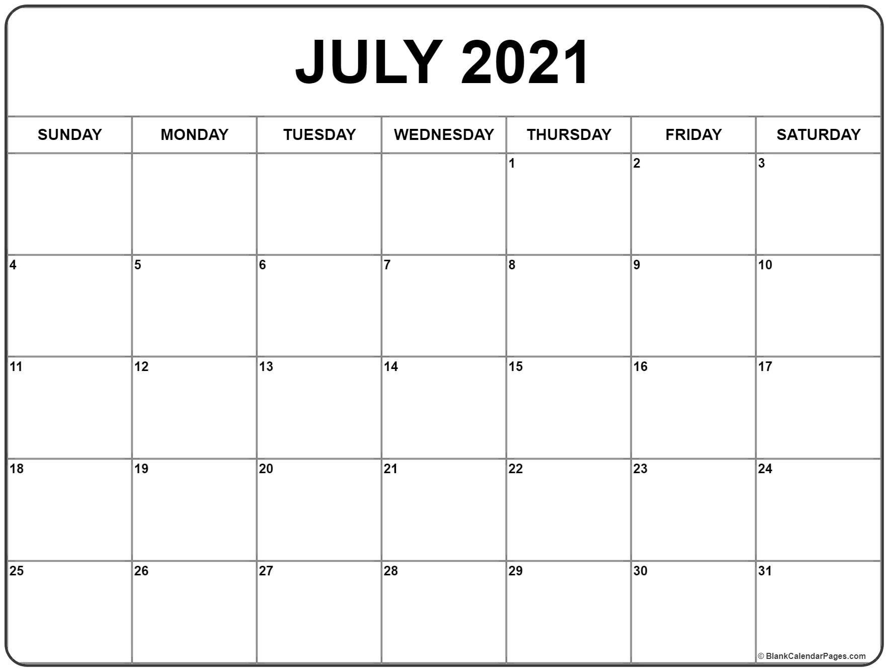 Get Free Printable Calendar 2021 September October November