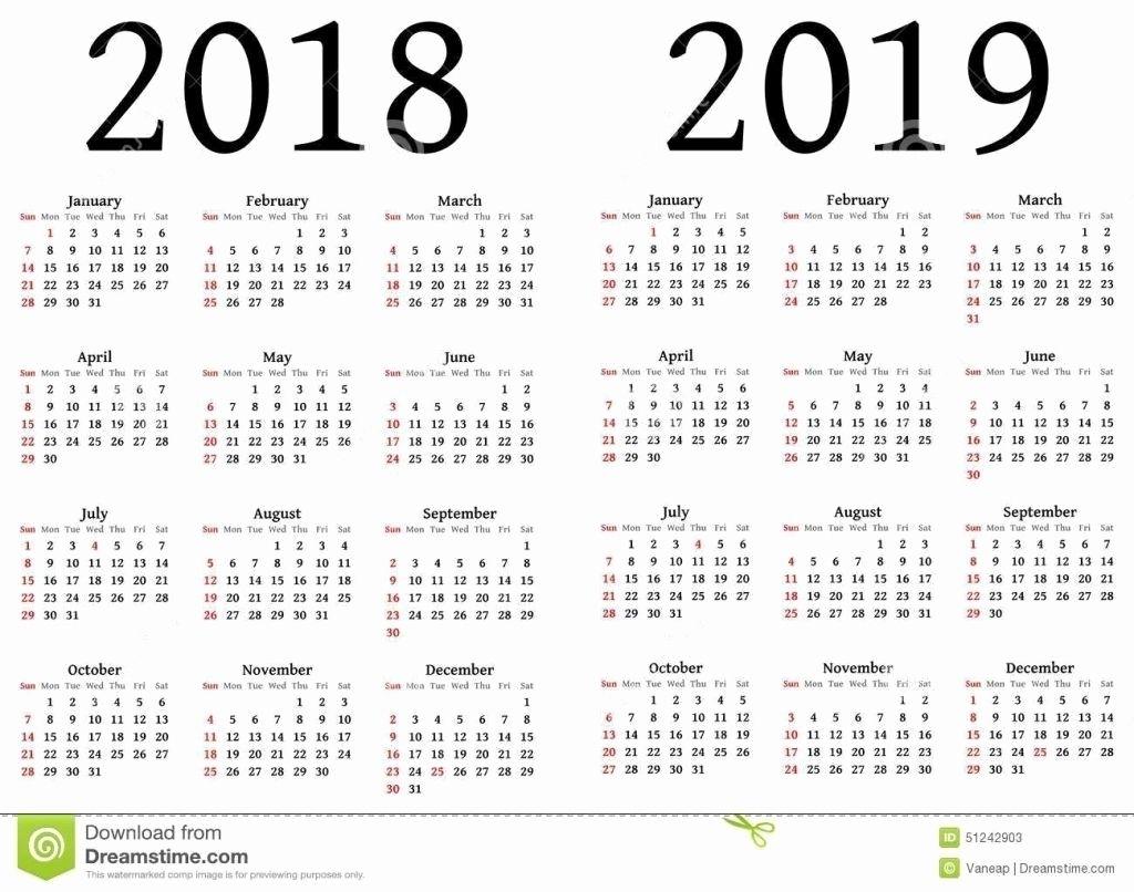Get Julian Date July 20 2021
