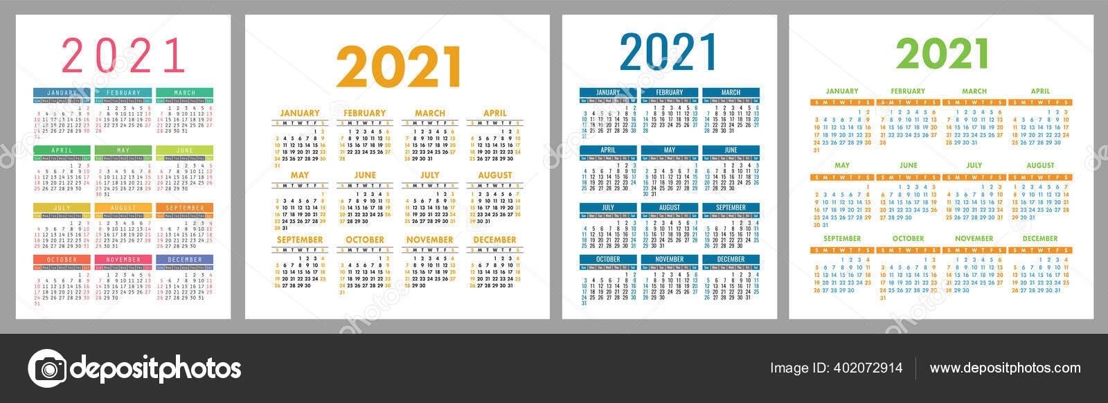 Get Kalender 2021 Oktober November Desember