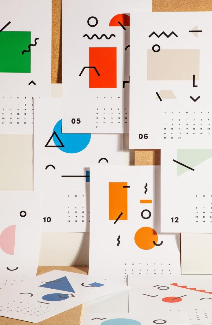 Get Kalender Juli 2021 Fresh Calendars | Best Calendar Example