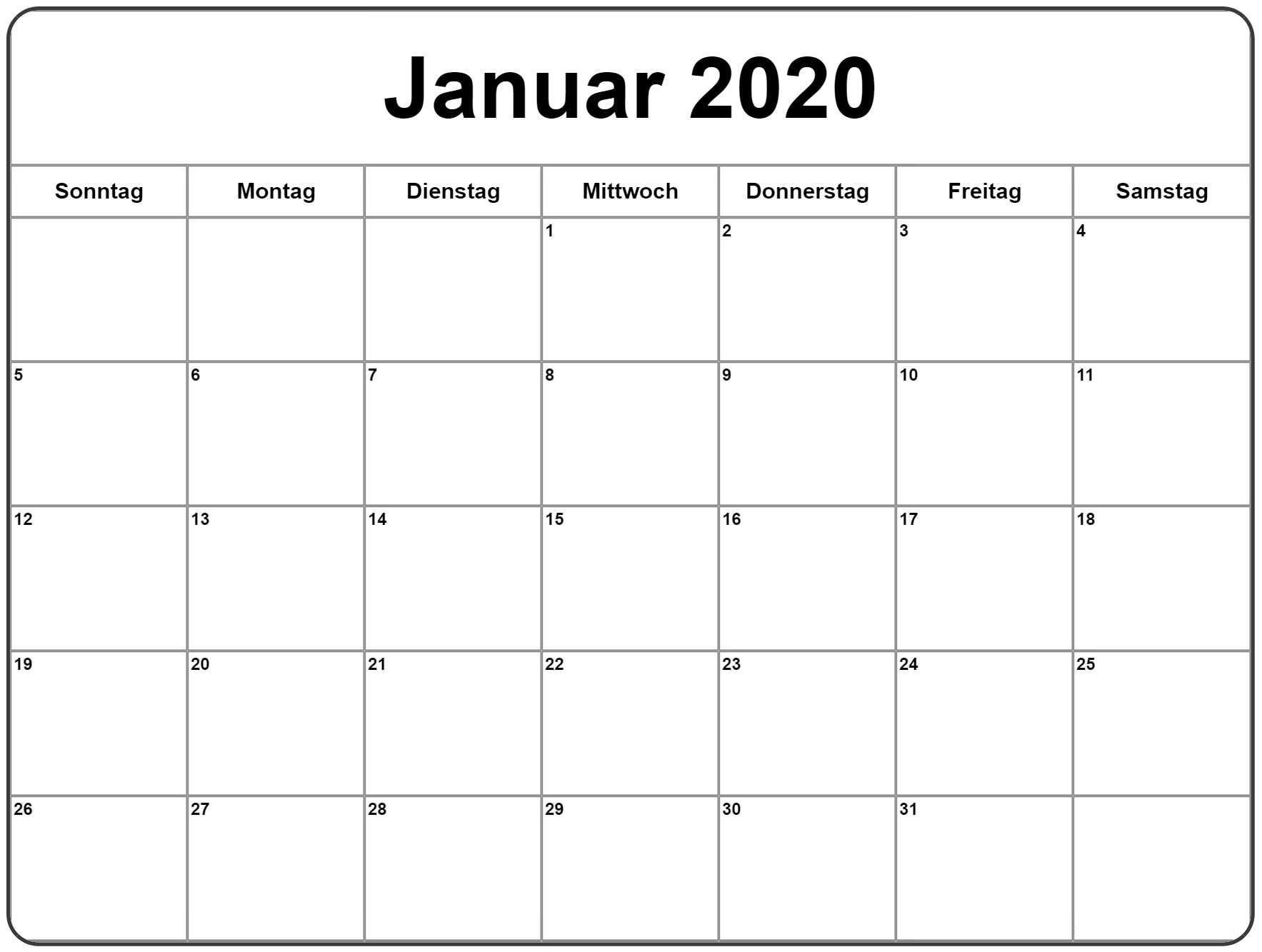 Get Kalender Monat August 2021 Zum Ausdrucken Kostenlos