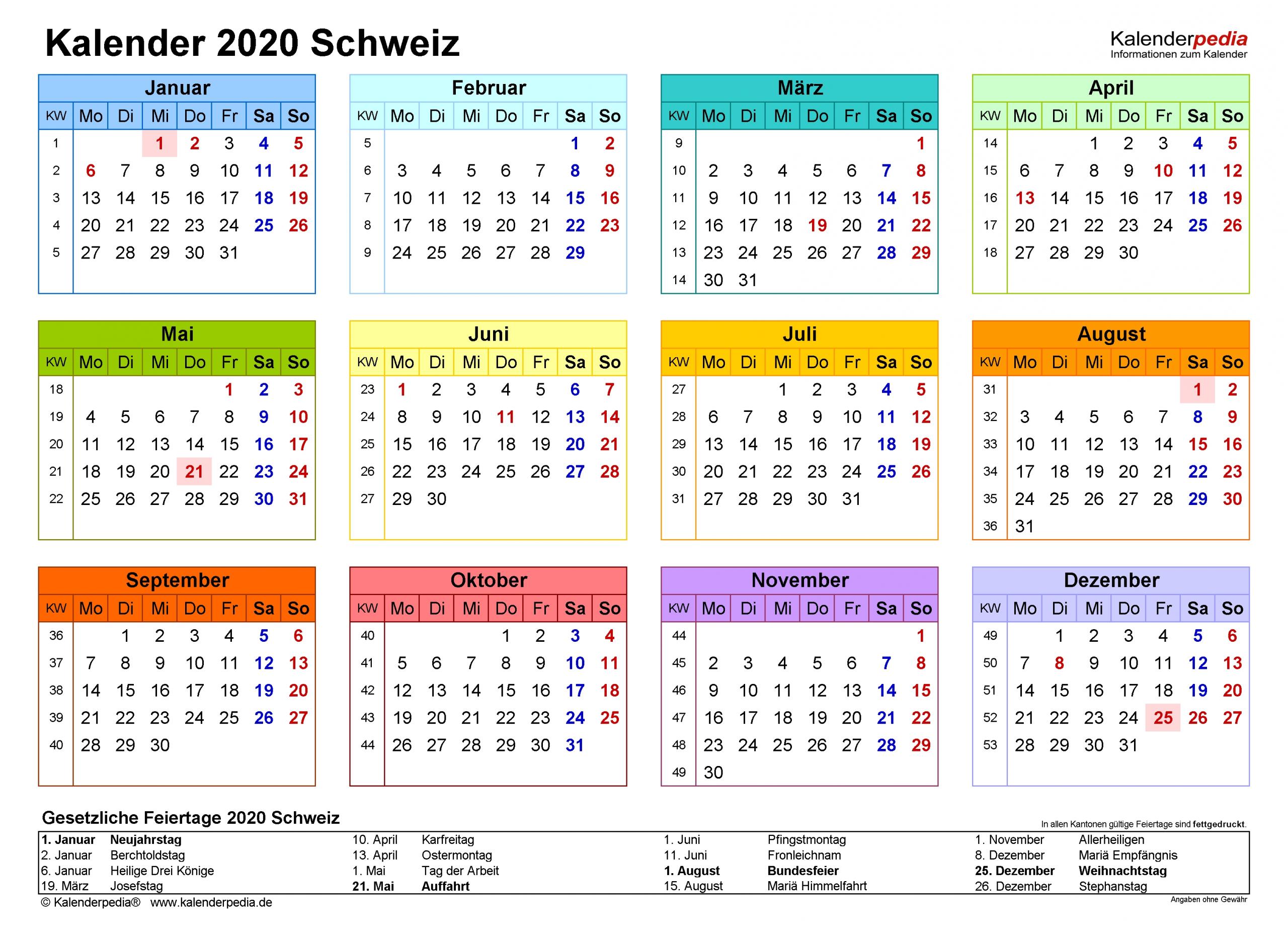 Get Kalender Zum Bearbeiten