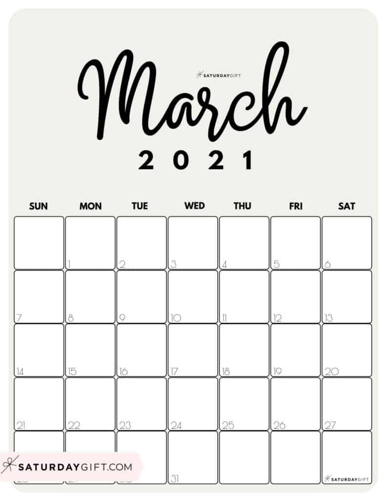 Get November Calender 2021 Starting Monday Pretty