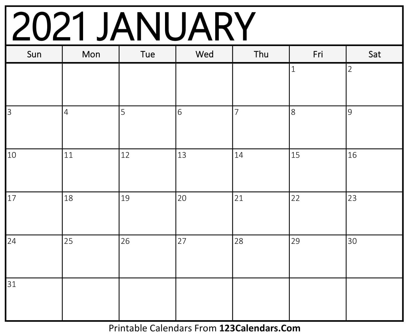 Get Print Off December 2021
