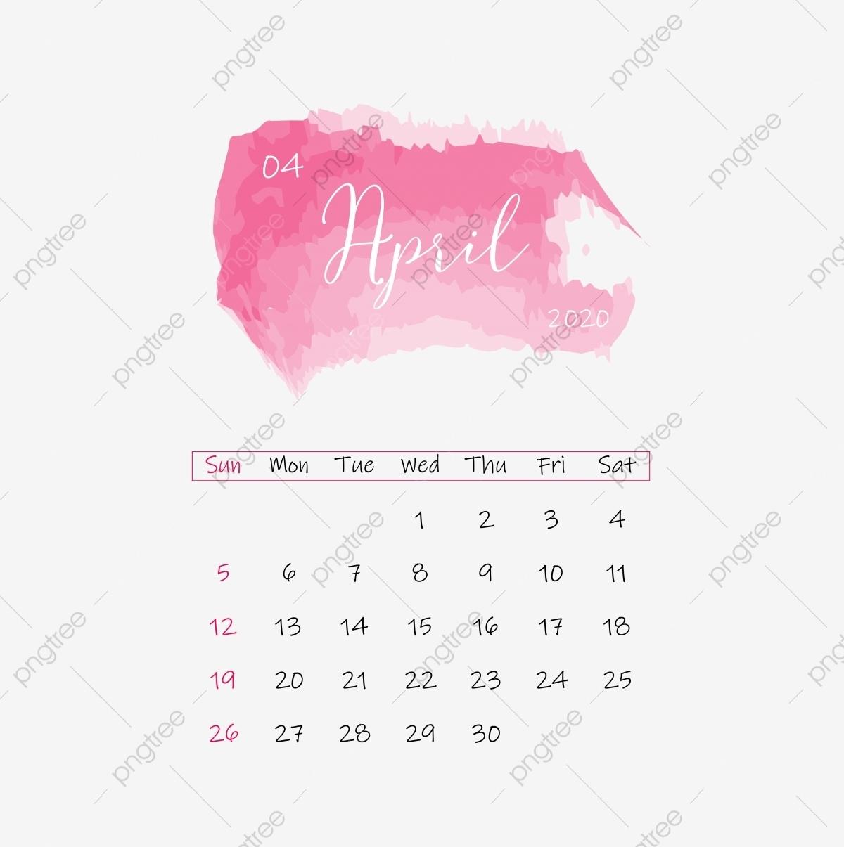 Get September 2021 Calendar Clip Art