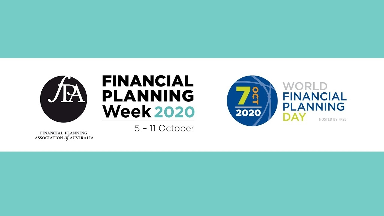 Get What Financial Week Is It