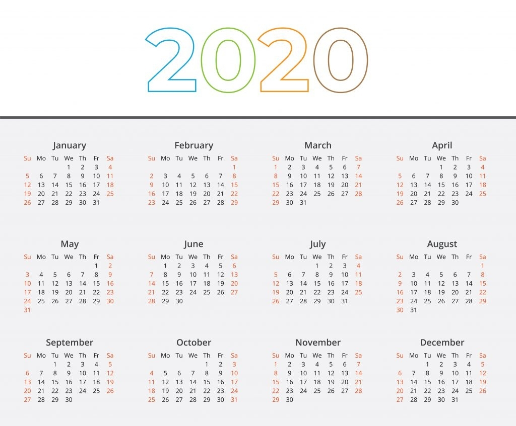 Get Zile Lucratoare Feb 2021