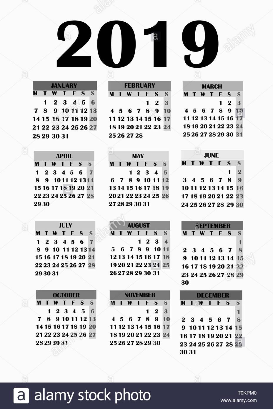 Pick 12Th September 2021 Julian Date