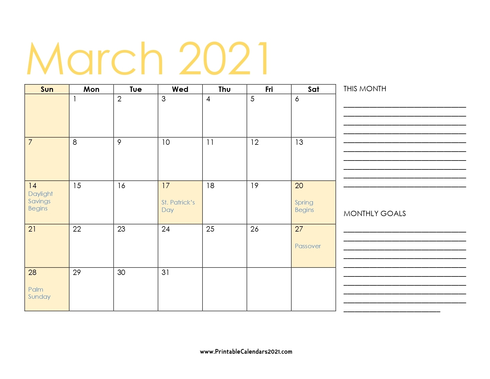 Pick 2021 Court Calendar Printable Free Pdf