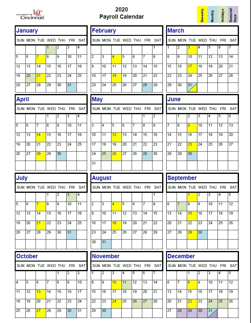 Pick 2021 Federal Pay Period Calendar Printable