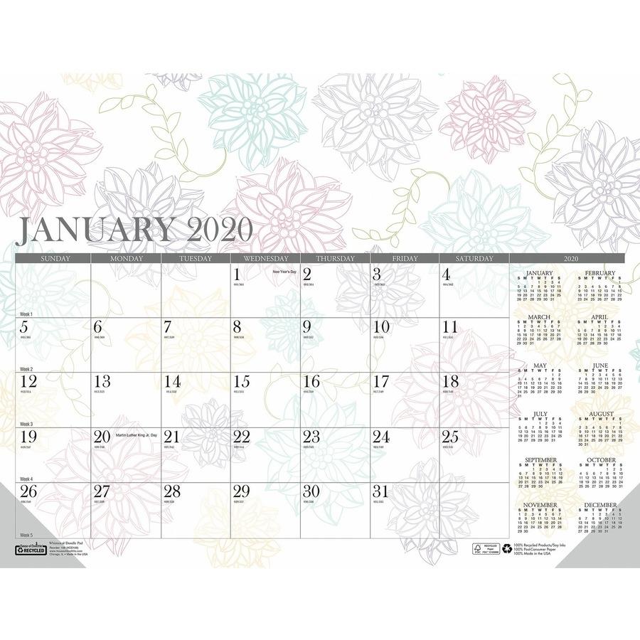 Pick 2021 Julian Date