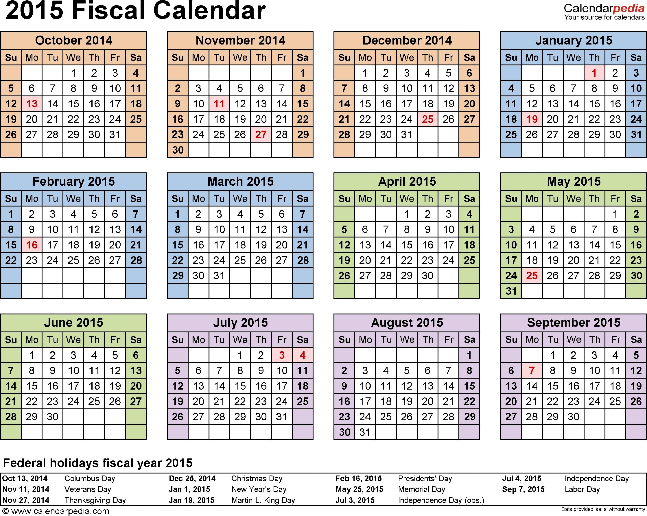 Pick 22 Year Tax Calendar Hmrc
