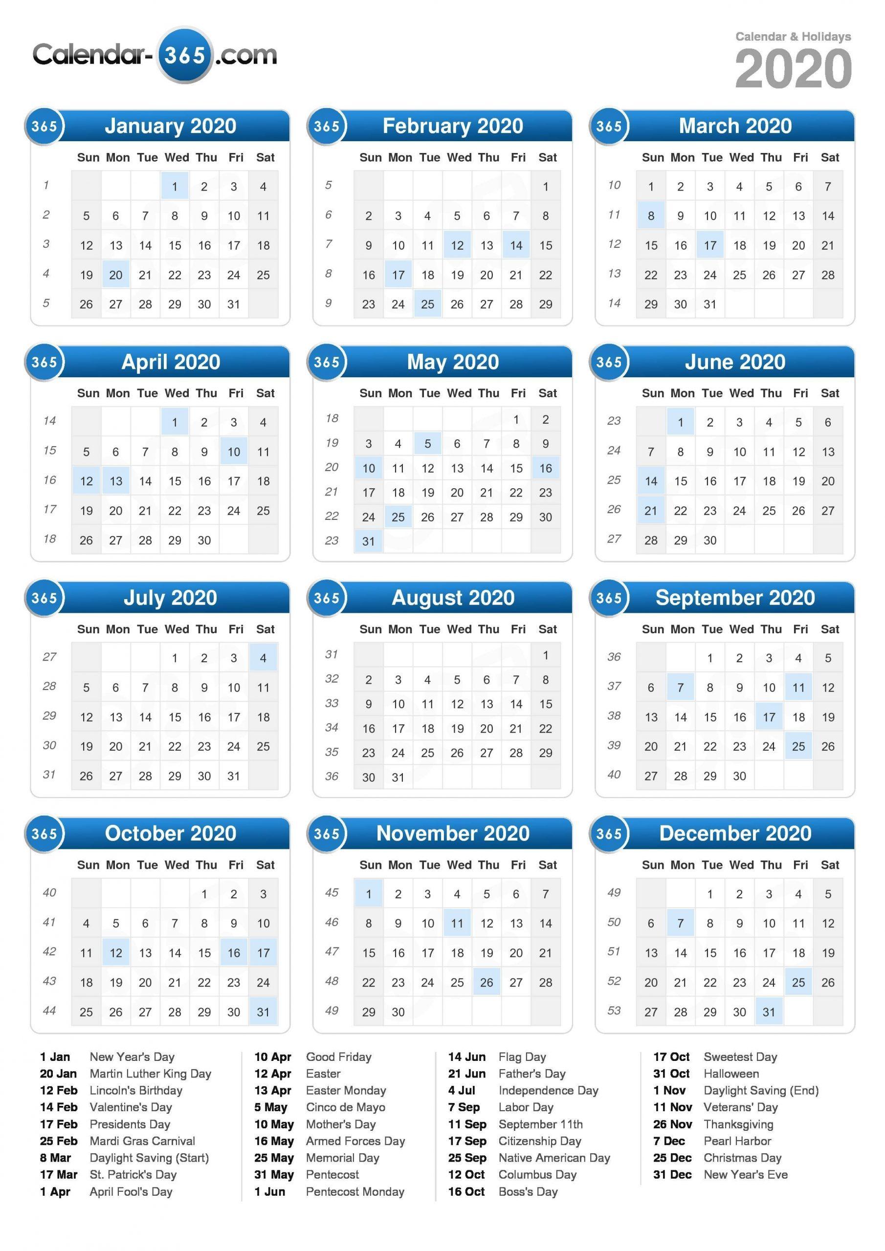 Pick 4 4 5 Schedule