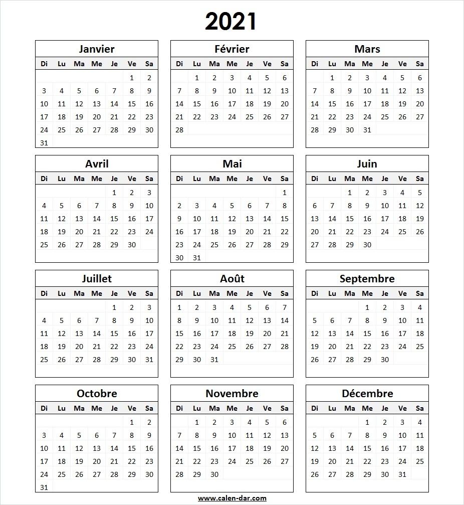 Pick August 10 2021 Plus 25 Weeks Excel