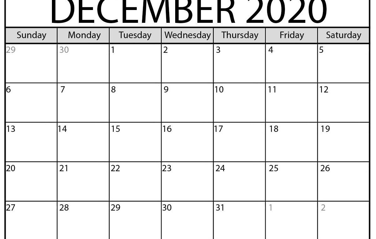 Pick August December 2021 Calendar