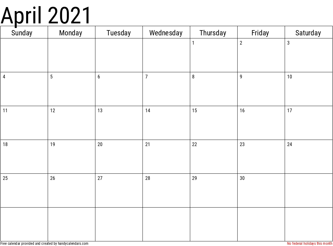 Pick Calendar Friday To Do With