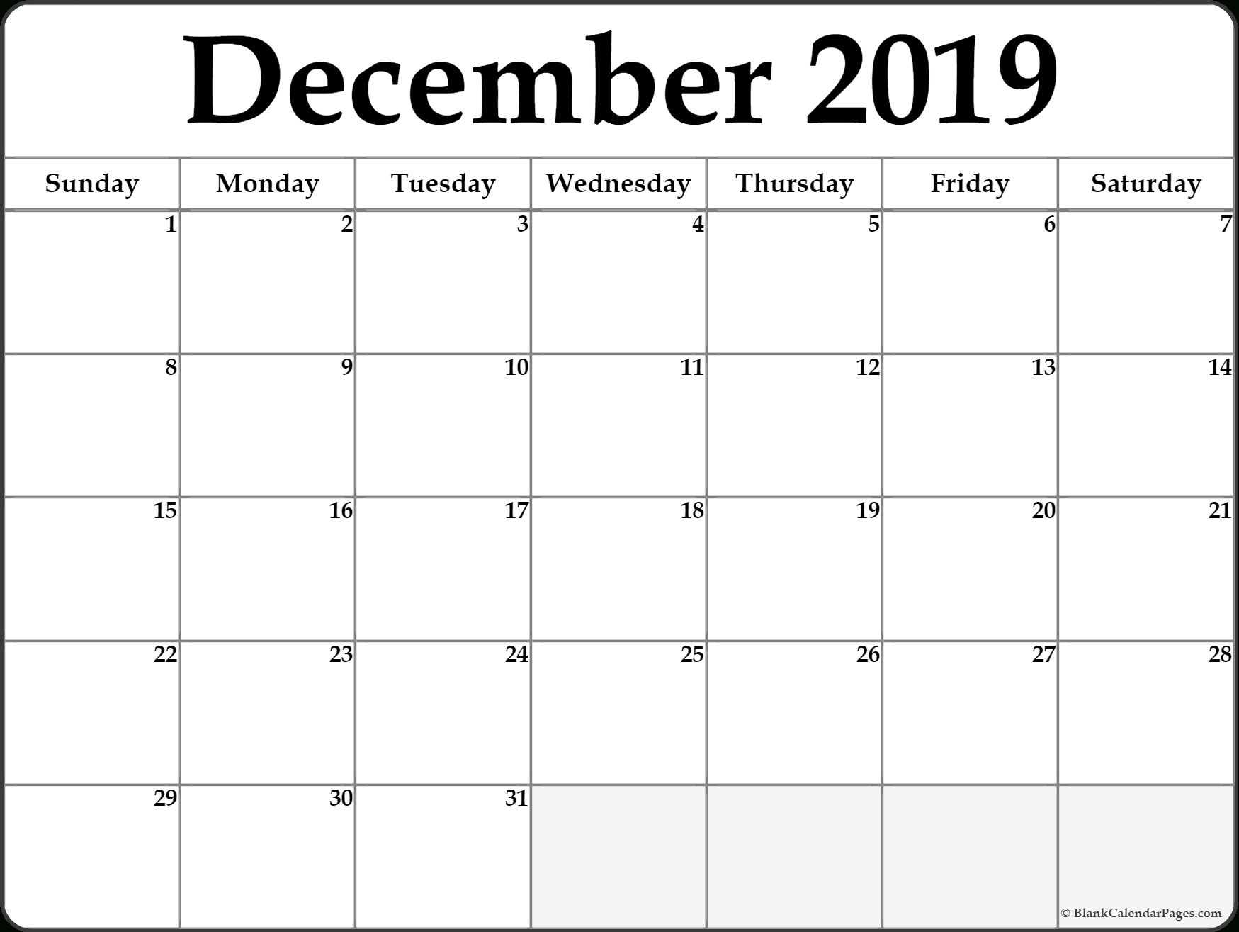 Pick Calendars To Print Without Downloading