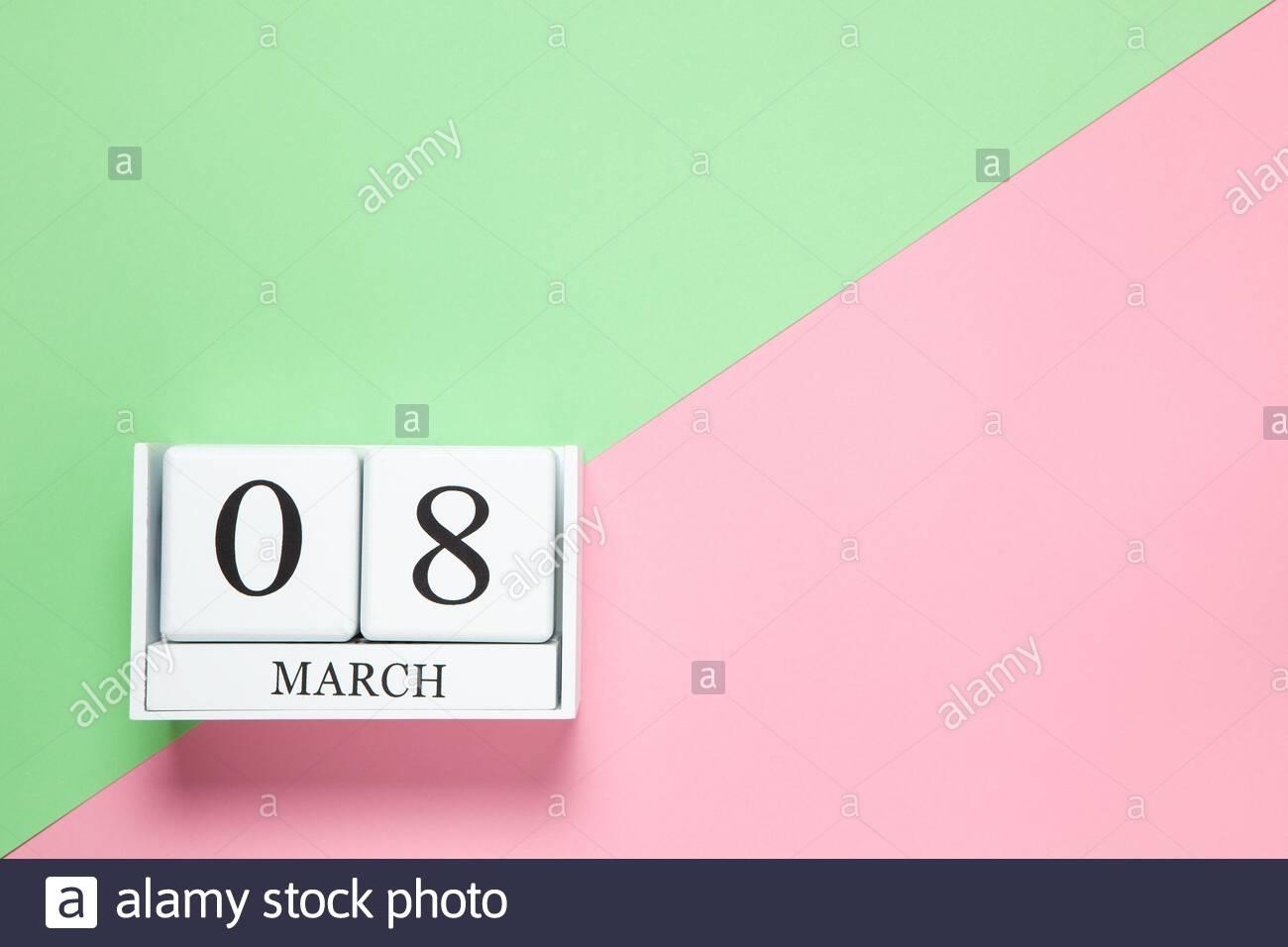 Pick Copy Of Perpetual Calendar