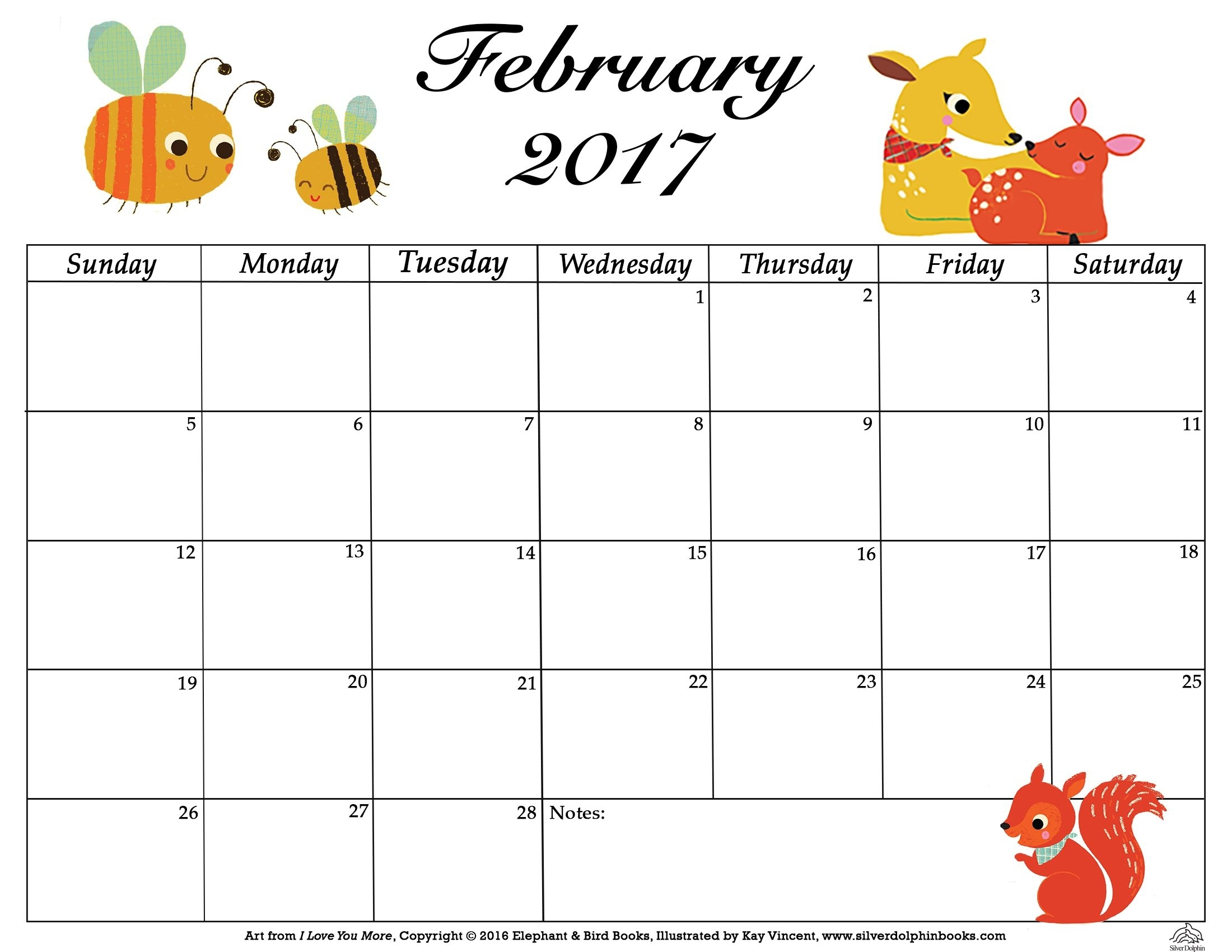 Pick Dolphin Calendar Free