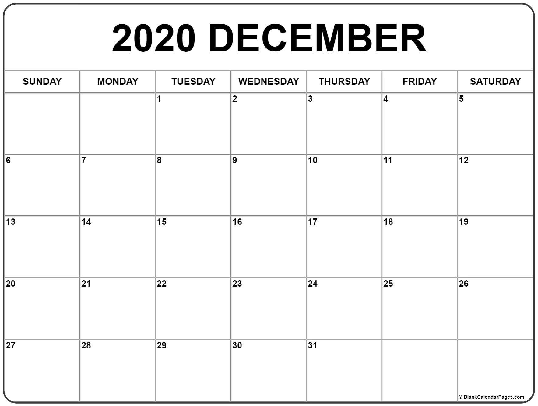 Pick Excel Calendar October 2021 Through December 2021