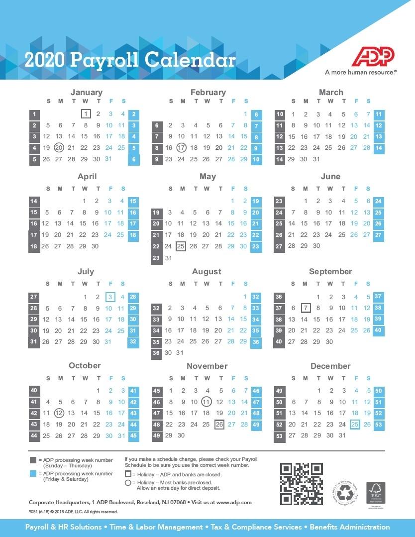 Pick Federal Pay Period Calendar 2021